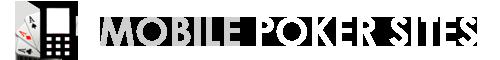 Mobile Poker Sites Logo